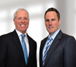 """Attorneys Cordisco & Saile Building """"Tried & Trusted"""" Bucks County Law Firm"""