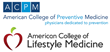 Experts in Prevention and Behavior Coaching to Introduce First-of-its-Kind Lifestyle Medicine Curriculum for Physicians