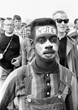 THIS LIGHT OF OURS: ACTIVIST PHOTOGRAPHERS OF THE CIVIL RIGHTS MOVEMENT Opens at Maltz Museum of Jewish Heritage in Cleveland, Ohio