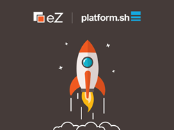 eZ Systems partners with Platform.sh to accelerate development of content-rich websites and applications