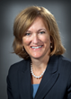 TVR Communications Welcomes Dr. Terri Ann Parnell as Chief Nursing Officer