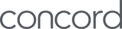 Contract Management Software Concord Logo