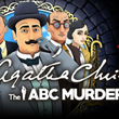 Agatha Christie: The A.B.C. Murders Available on iOS and Android on September 29
