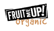 Fruit Me Up!® To Debut New Organic Snack Pouches at 2016 Expo East