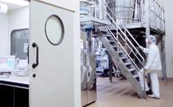 METTLER TOLEDO: Heat Transfer, Scale-up & Mixing