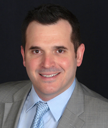 North American Title Insurance Co. adds Michael Soviero as agency relationship manager in Fla.