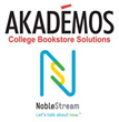 Akademos Launches Curriculum Development Service for College Faculty