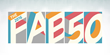 """Image 4 Experience Design Recognized as Top 50 Exhibit Design Firm in """"Fab 50"""" Awards"""