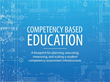 CORE Higher Education Group Launches Competency Based Education Blueprints