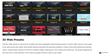 ProIntro Web Volume 5 - FCPX Plugin - Pixel Film Studios