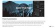 Pixel Film Studios Plugin - ProIntro Web Volume 5 - Final Cut Pro X