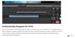 FCPX - ProIntro Web Volume 5 - Pixel Film Studios Plugin