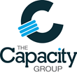 The Capacity Group Announces Launch of Redesigned Website at http://www.capcoverage.com
