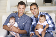 California Surrogacy Parentage Protection Act Likely to Smooth the Way for LGBT and Other California-based Intended Parents, notes Global Fertility Concepts
