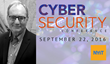 BlackRidge Technology Sponsors NYIT Cybersecurity Conference: Mark Graff to Keynote 2016 - How Many Votes will the Russians Get?
