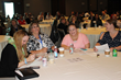 ASQ Education Conference: Evolving Education through Innovation and Quality Improvement