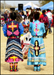 Brad Schmett Announces The 26th Annual Morongo Powwow Thrills Homeshoppers
