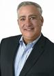 Jeffrey Kidd, General Manager Hiller New England