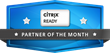 Liquidware Labs Named Citrix Ready Partner of the Month