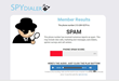 SpyDialer.com Launches Internet's First Lookup for Phone Spam, According to CEO