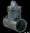 FlowVis® flow meter FV-3