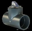 FlowVis® flow meter FV-4