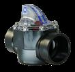 FlowVis® flow meter FV-C-S
