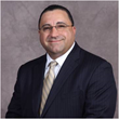 The WSTA Welcomes Joseph Ferlisi, Managing Director, Head of Field, Client & Branch Technology for Morgan Stanley Wealth Management to its 2016 Board of Directors.