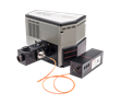Princeton Instruments Introduces a Compact, Aberration-Free, Research-Grade Spectroscopy System