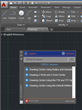 4D Technologies Releases New In-application Support for Autodesk AutoCAD, Revit and Inventor