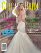 Chicago Bride Current Issue On Newsstands Now