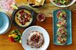 Babalu Tapas & Tacos