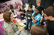 Aberdeen Proving Ground hosts STEM Expo Sept. 28