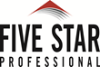 Update: Five Star Professional Offers Best Practices for Online Award Marketing Disclosure