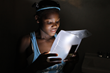LuminAID Give Light, Get Light Program benefits individuals all over the world without access to stable lighting