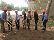 Gilbane to Break Ground on CSUN Associated Students Sustainability Center