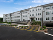 Colonial Pointe Welcomes First Residents