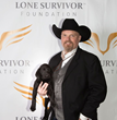 Hunters Creek Retrievers Lone Survivor Foundation Champion Labrador Retriever