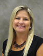 C.A. Short Company's Michelle Burns, CRP Receives SHRM-SCP Certification