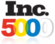 Inc. 5000 Award: Another Notable Performance from The Trade Group