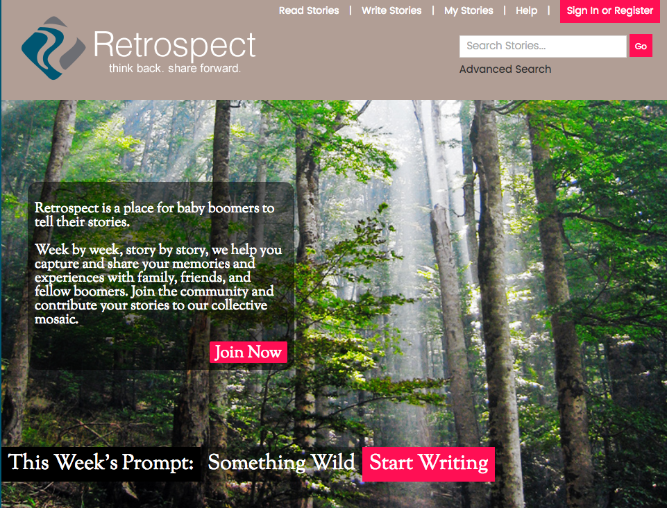 Content Writing Services « -Website Design, Internet Marketing, Free ...