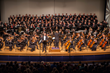 The Kentucky Symphony Orchestra Returns Home to Kick-off 25th Season