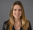 Emily Aldridge Named Bill Brockett Pro Bono Attorney of the Year for Her Service to Veterans