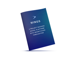 WINGS White Paper Image