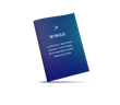 WINGS White Paper released: a cutting edge approach for selecting, backing and managing decentralized autonomous organizations (DAO) on Bitcoin and other blockchains