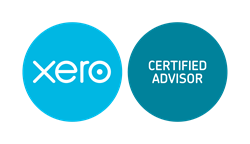 xero-certification-course