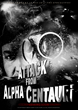 Attack from Alpha Centauri written and directed by Shahin Sean Solimon