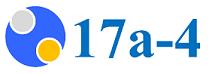 17a-4