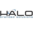 HALO Branded Solutions Announces Fall 2016 Scholarship Winners