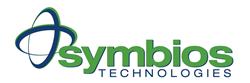 Symbios logo